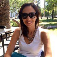 Maria Joao Monteiro