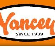 Yancey Company