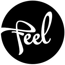 FeeLFree13