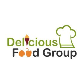 deliciousfoodgroup