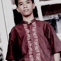 Arismunandar Achmad