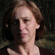 Jiřina Bambasová