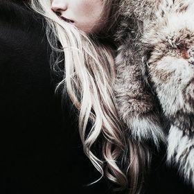 Lex Wolf