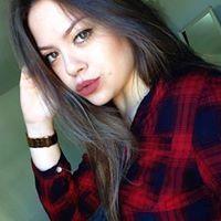 Leticia Panissa Mendes