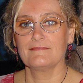 Cecilia Vercammen
