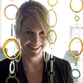 Smart Glass Jewelry