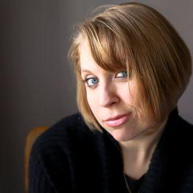 a2b46d8de20 Lindsey Draves (LindsDraves) on Pinterest