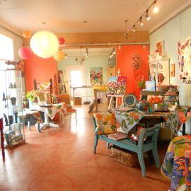 Tangerine Dream Gallery