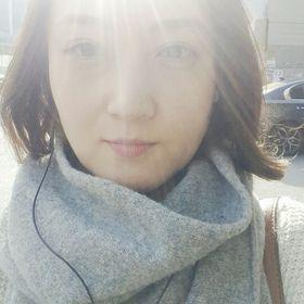 Jaeeun Ko