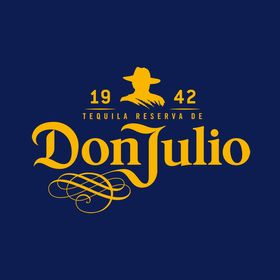 42ff4c3cc7 Don Julio Tequila (DonJulioTequila) on Pinterest