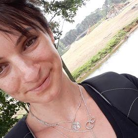 Magdalena Zander
