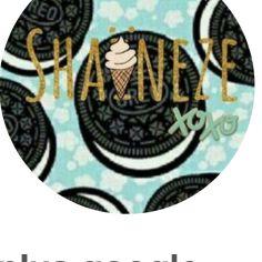 Shaïneze Love Cakes ® 2