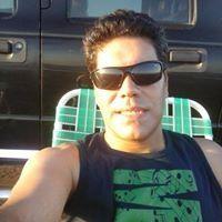 Carlos Mistura