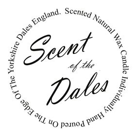 Scent of the Dales