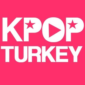KpopTurkey
