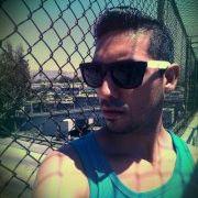 Ricky Lopez
