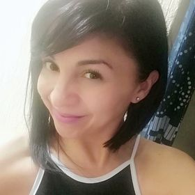 Lizette Montalvo Flores