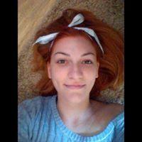 Alexandra Ciceu