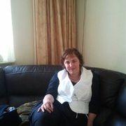 Chantal Boeren