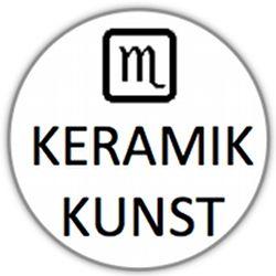 Keramik Kunst & Gartenkeramik