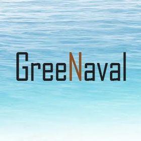 GreeNaval