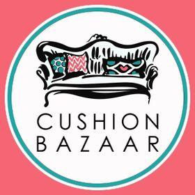 Cushion Bazaar