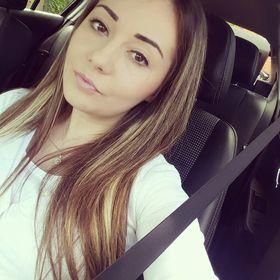Izabela Florentina Stoian