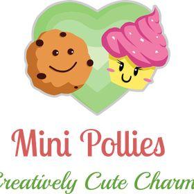MiniPollies
