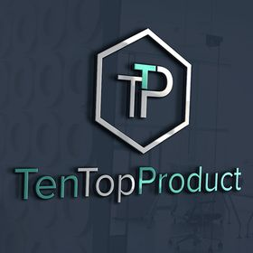 ten topproduct
