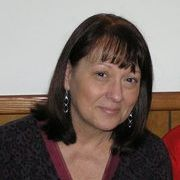 Patrice Bland