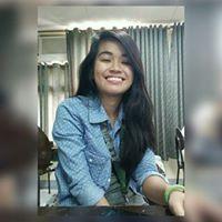 Dannah Villanueva