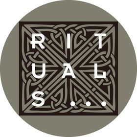 Rituals Cosmetics Ritualsofficial On Pinterest
