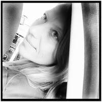 May-Britt Soares