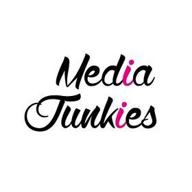 Media Junkies