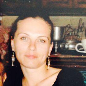 Anca Fechete