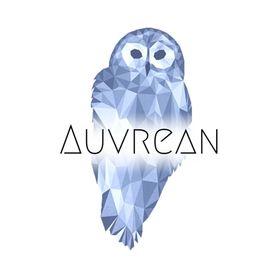 Auvrean