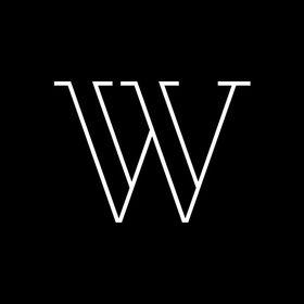 Wishtree Invitations & Design Inc.