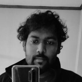Sreelesh Ishan