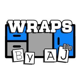 WrapsByAJltd