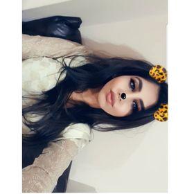 Marwa Bashir