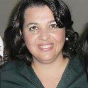 Ana Gregório