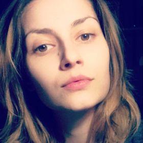 Natalia Antczak
