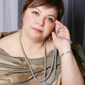 Iveta Sochorova
