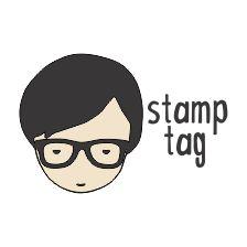StampTag