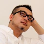 Ken KINOSHITA