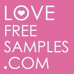 Love Free Samples