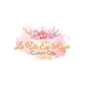 La Vie En Roses Designs