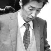 Shinya Moritani