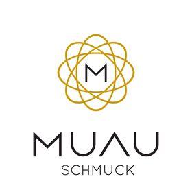 MUAU | Eden Schmuck GmbH