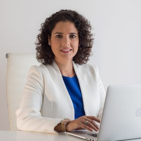 Adriana Anastácio da Silva